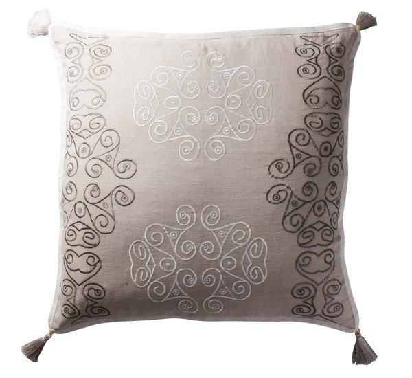 La t%c3%a8ne floor cushions aztaro ltd. treniq 1 1509797831226