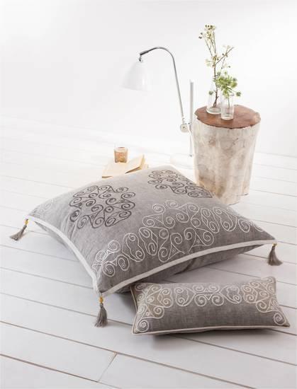 La t%c3%a8ne floor cushions aztaro ltd. treniq 1 1509797838591