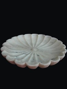 Carved-Dish-Large_Auraz-Design_Treniq_0