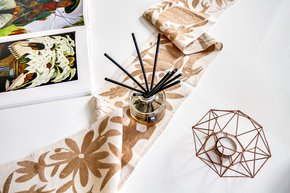 Otomi-Table-Runner_L'atelier-Folklore_Treniq_0