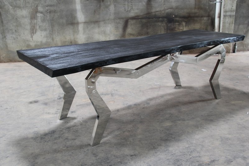 Spider dining table jatra design studio treniq 5 1509938665658