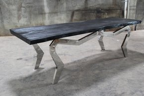 Spider-Dining-Table_Jatra-Design-Studio_Treniq_0