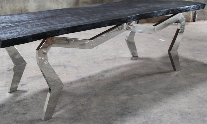 Spider dining table jatra design studio treniq 5 1509938671803