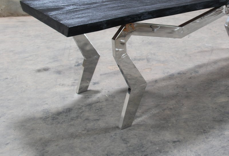 Spider dining table jatra design studio treniq 5 1509938688197