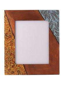 Hand-Painted-Summer-Reprise-Photoframe-_Auraz-Design_Treniq_1