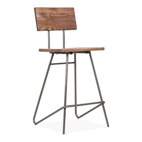 Cult-Design-Transit-Stool-Large_Cult-Furniture_Treniq_0