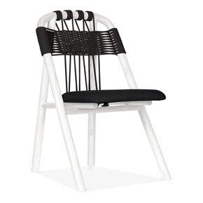 Cult-Design-Lace-Chair-_Cult-Furniture_Treniq_0