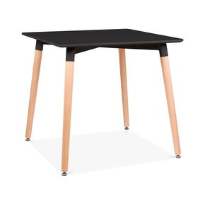 Cult-Design-Edelweiss-Table_Cult-Furniture_Treniq_0