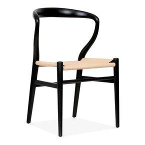 Cult-Design-Contour-Dining-Chair-_Cult-Furniture_Treniq_0