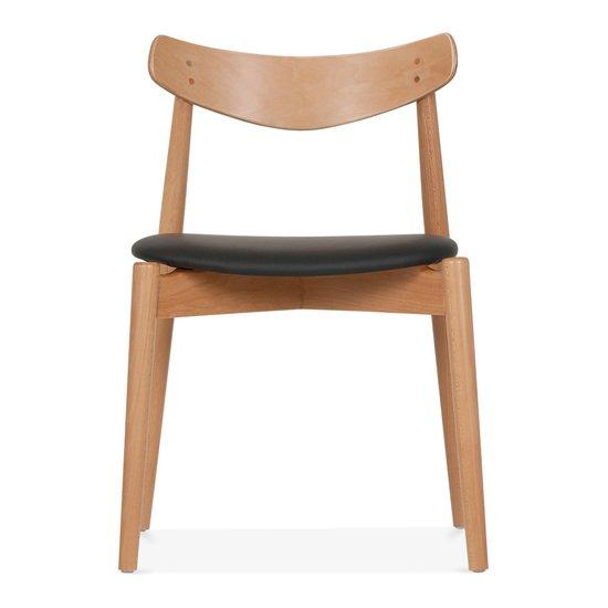 Cult design concept dining chair cult furniture treniq 1 1509971817671