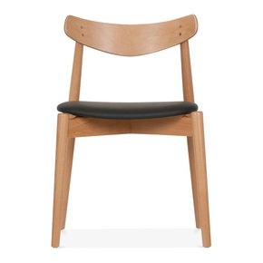 Cult-Design-Concept-Dining-Chair_Cult-Furniture_Treniq_0