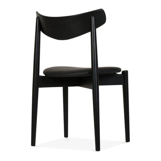 Cult design concept dining chair cult furniture treniq 1 1509971817675