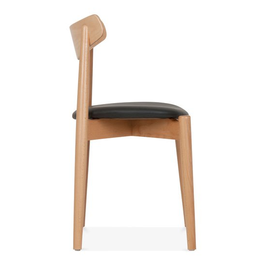 Cult design concept dining chair cult furniture treniq 1 1509971817673