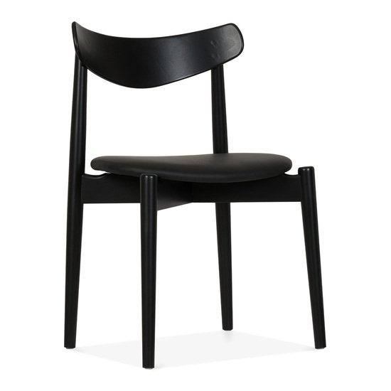 Cult design concept dining chair cult furniture treniq 1 1509971817674