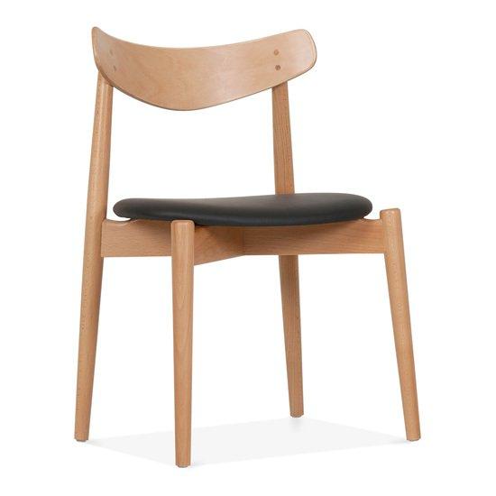 Cult design concept dining chair cult furniture treniq 1 1509971817672