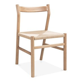 Cult-Design-Knightsbridge-Dining-Chair-_Cult-Furniture_Treniq_0