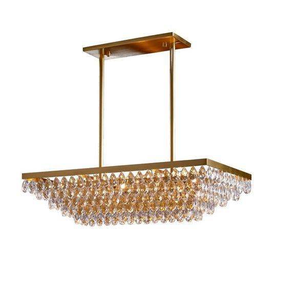 Trieste ceiling lamp villa lumi treniq 1 1510049710347