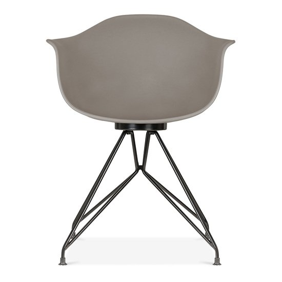 Moda armchair cd1 cult furniture treniq 1 1510071495480