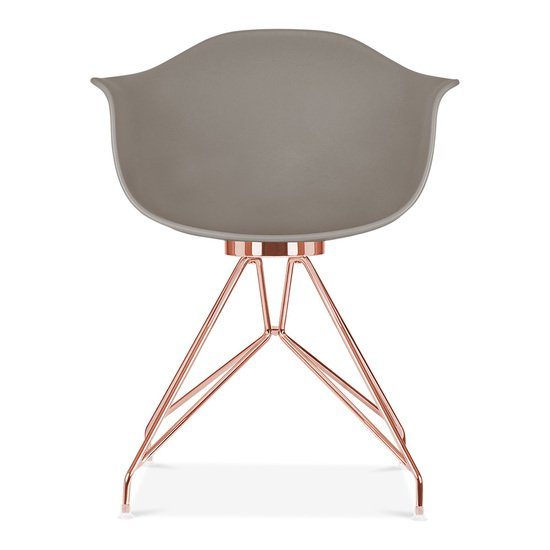 Moda armchair cd1 cult furniture treniq 1 1510071495479