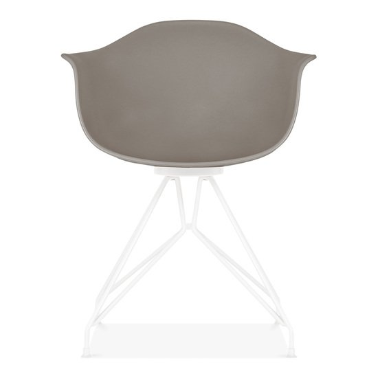 Moda armchair cd1 cult furniture treniq 1 1510071495481