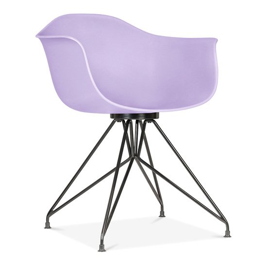 Moda armchair cd1 cult furniture treniq 1 1510071498748