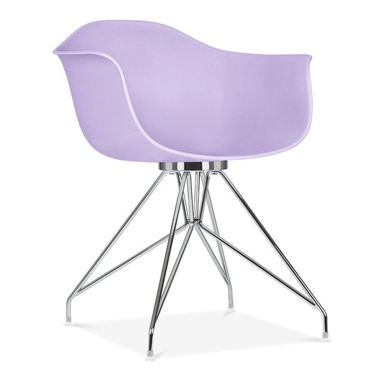 Moda armchair cd1 cult furniture treniq 1 1510071498916