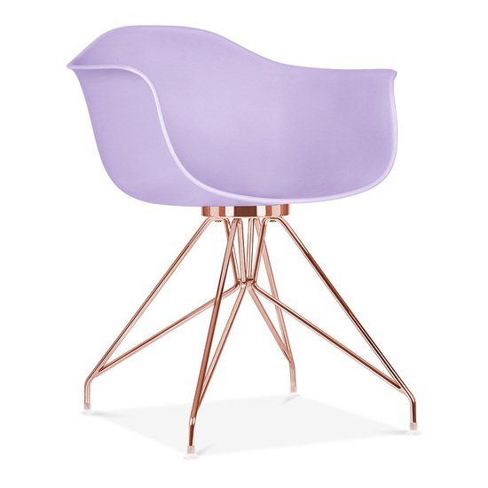 Moda armchair cd1 cult furniture treniq 1 1510071498982