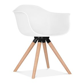 Moda-Armchair-Cd2-_Cult-Furniture_Treniq_0