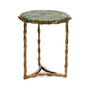 Thee-Green-Side-Table_Cravt-Original_Treniq_0