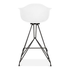 Moda-Bar-Stool-With-Armrest-Cd1-_Cult-Furniture_Treniq_0