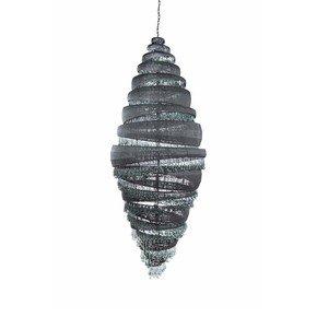 Tumble-Ceiling-Lamp-Extra-Large_Cravt-Original_Treniq_0