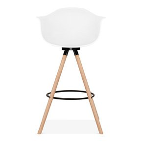 Moda-Bar-Stool-With-Armrest-Cd2-_Cult-Furniture_Treniq_0
