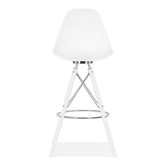 Moda bar stool with armrest cd3  cult furniture treniq 1 1510071934124