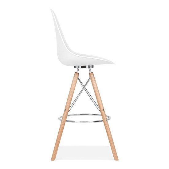 Moda bar stool with armrest cd3  cult furniture treniq 1 1510071934126