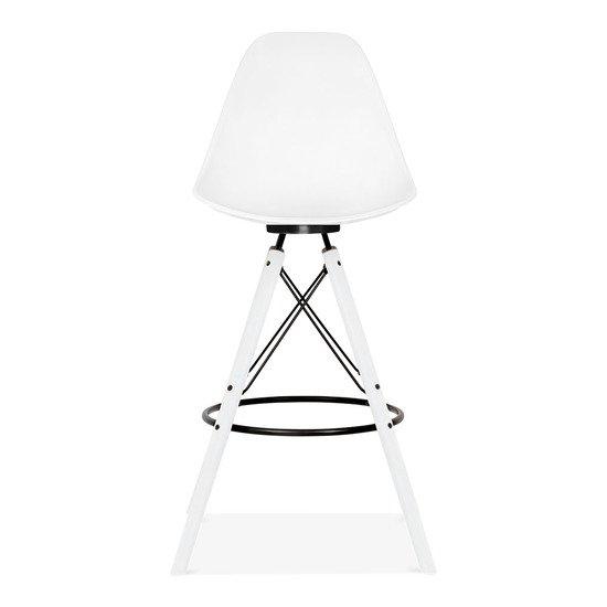 Moda bar stool with armrest cd3  cult furniture treniq 1 1510071934125