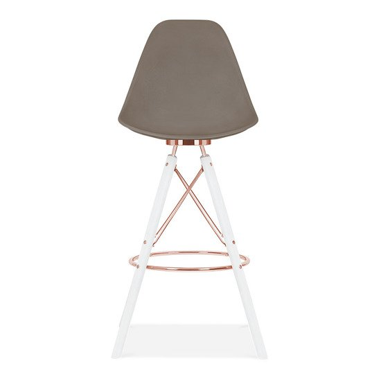 Moda bar stool with armrest cd3  cult furniture treniq 1 1510071934129