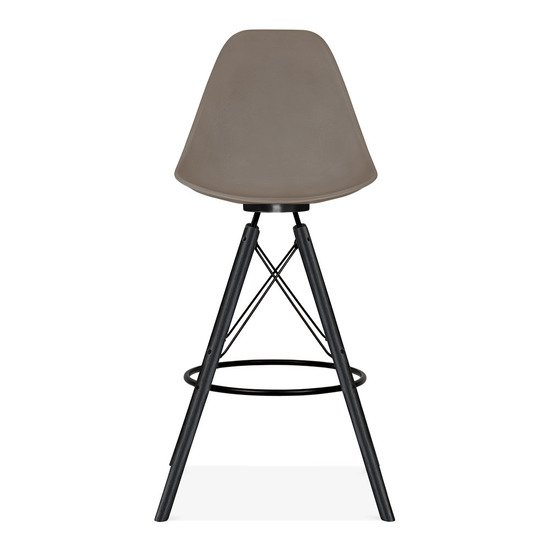 Moda bar stool with armrest cd3  cult furniture treniq 1 1510071937821