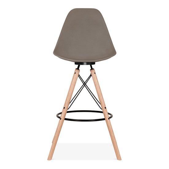 Moda bar stool with armrest cd3  cult furniture treniq 1 1510071937853