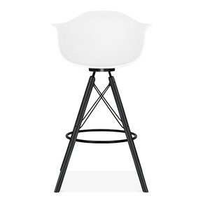 Moda-Bar-Stool-With-Armrest-Cd3-_Cult-Furniture_Treniq_0