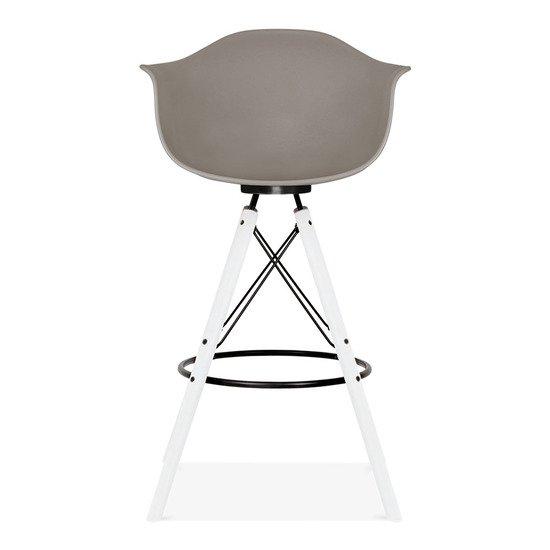 Moda bar stool with armrest cd3  cult furniture treniq 13 1510072009687