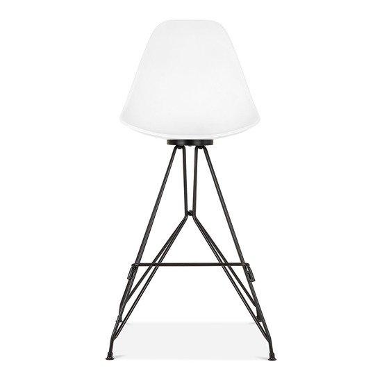 Moda bar stool with backrest cd1  cult furniture treniq 1 1510072084498