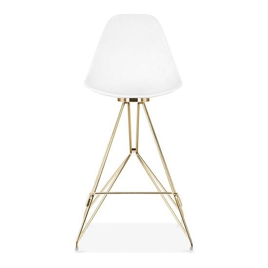 Moda bar stool with backrest cd1  cult furniture treniq 1 1510072084500