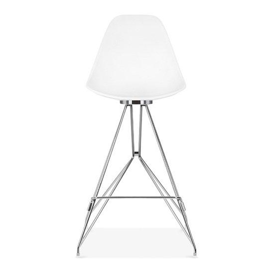Moda bar stool with backrest cd1  cult furniture treniq 1 1510072084497