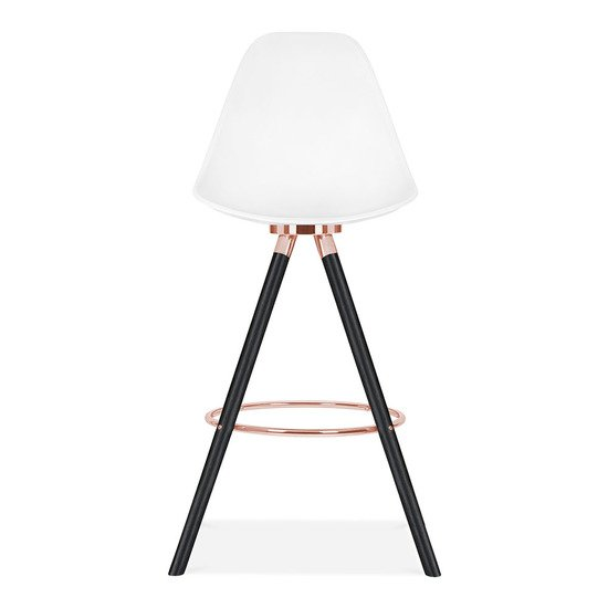 Moda bar stool with backrest cd2  cult furniture treniq 1 1510072105565