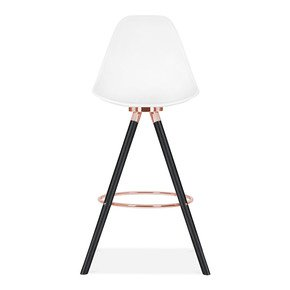 Moda-Bar-Stool-With-Backrest-Cd2-_Cult-Furniture_Treniq_0