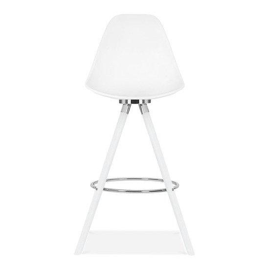 Moda bar stool with backrest cd2  cult furniture treniq 1 1510072105566