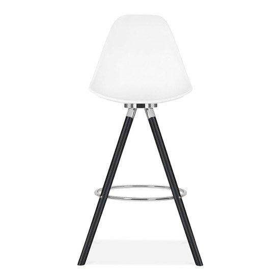 Moda bar stool with backrest cd2  cult furniture treniq 1 1510072105567