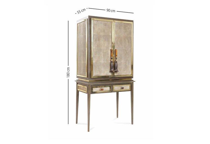 Armoire cabinet cravt original treniq 6