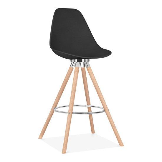 Moda bar stool with backrest cd2  cult furniture treniq 1 1510072105571