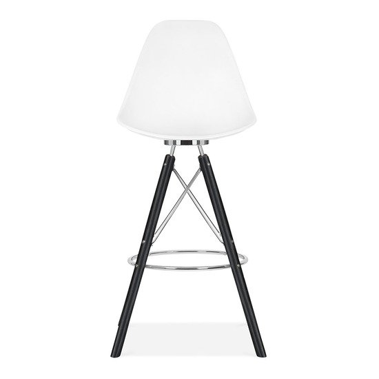 Moda bar stool with backrest cd3  cult furniture treniq 1 1510072132537